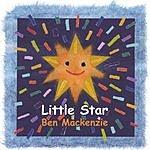 Ben Mackenzie Little Star