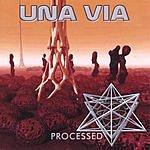 Una Via Processed