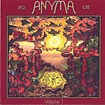 Anyma Vol.1