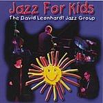 David Leonhardt Jazz For Kids