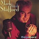 Mark Bird Stafford Harpspace