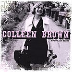 Colleen Brown A Peculiar Thing