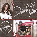 David Cline Good Ole Country Music And Western Swing