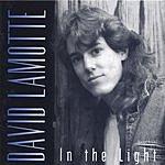 David Lamotte In The Light