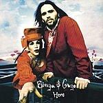 Binga & Gogo Here