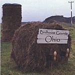 Birdhouse Gourds Ohio