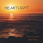 Clare Connors Heartlight