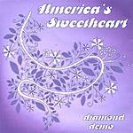 America's Sweetheart Firecracker