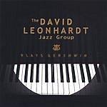 David Leonhardt Reflections