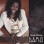 Sarah Mbogo Mwanadamu