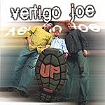 Vertigo Joe Up