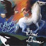 Colleen O'Grady Good Dreams