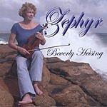 Beverly Heising Zephyr