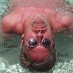 David Irvine Safe Harbor