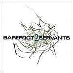 Barefoot Servants 2