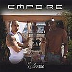 CMPDRE California
