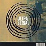 Ultra Serial Demo