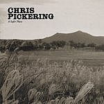 Chris Pickering A Safer Place