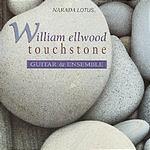 William Ellwood Touchstone
