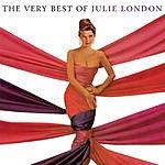 Julie London The Very Best Of Julie London