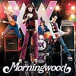 Morningwood Morningwood