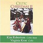 Kim Robertson Celtic Christmas II