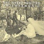 The Naked Puritan Philharmonic Live Arts