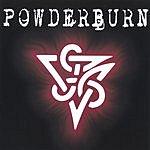 Powderburn Powderburn