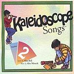 Kaleidoscope Songs Kaleidoscope Songs No.2