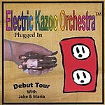 Electric Kazoo Orchestra Plugged In