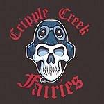 Cripple Creek Fairies Cripple Creek Fairies