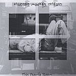 Hundred Monkey Theory This Sterile Room