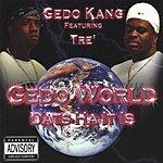Gedo Kang Gedo World (Parental Advisory)