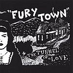 Tunnel Of Love Fury Town