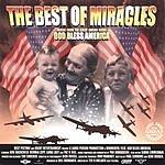 Pär Edwardson The Best Of Miracles