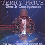 Terry Price Sins And Consequences