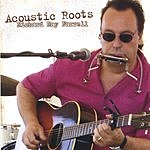 Richard Ray Farrell Acoustic Roots