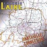 Frankie Laine Nashville Connection
