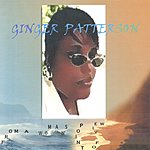 Ginger A. Patterson From A Woman's Point Of View