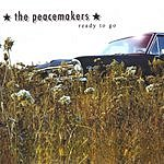 The Peacemakers Band Ready To Go