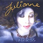 Julianne Timeless