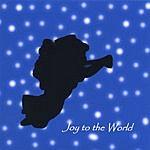Nostaljeah Joy To The World