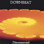The Downbeat Disconnected