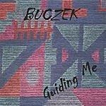 Buczek Guiding Me