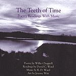 Willie Chappell Teeth Of Time