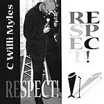 C Willi Myles Respect