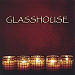 Glass House Drama Bones