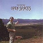 Tom Harvey Open Spaces
