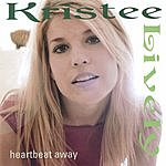 Kristee Lively Heartbeat Away