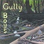 Gully Boys Diluvian Dreams